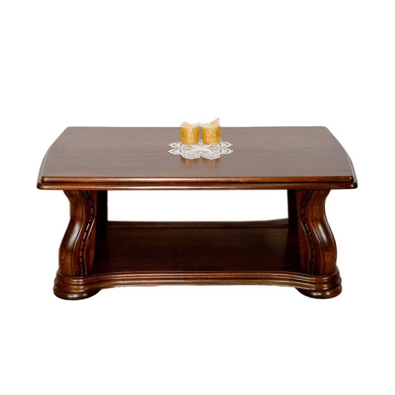 Konferenční stolek Vera