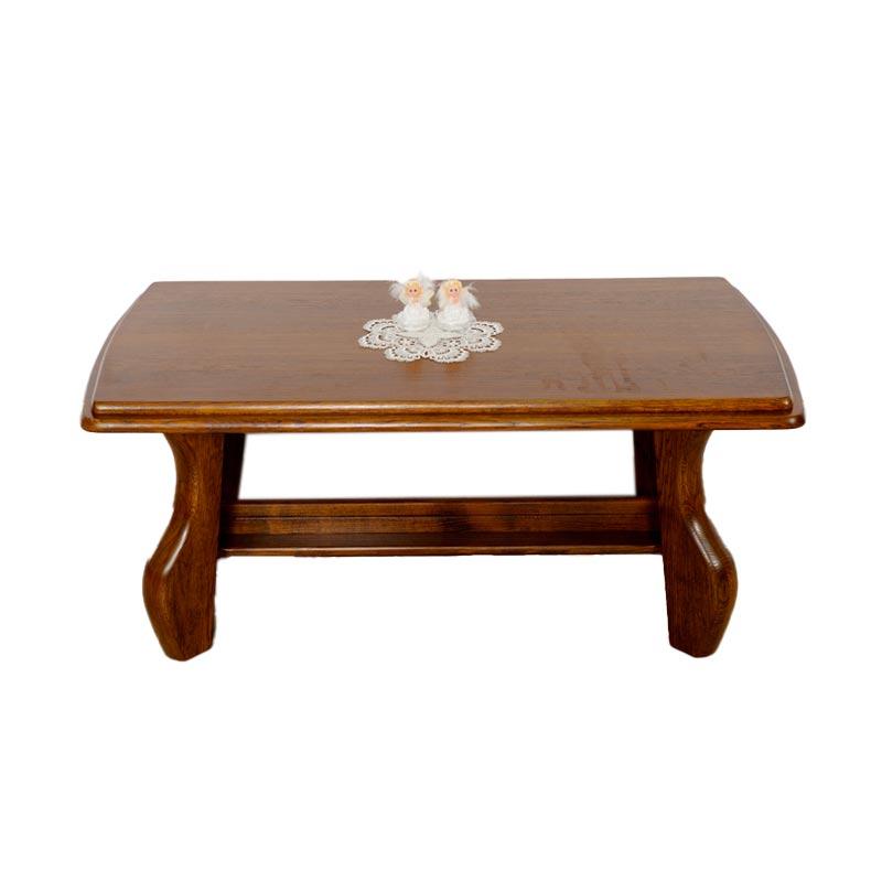 Konferenční stolek Univerzal