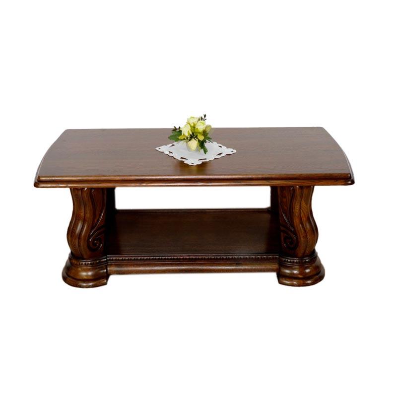 Konferenční stolek Lux