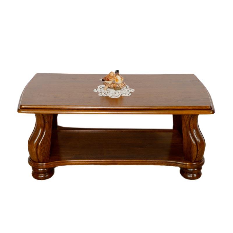 Konferenční stolek Jakub