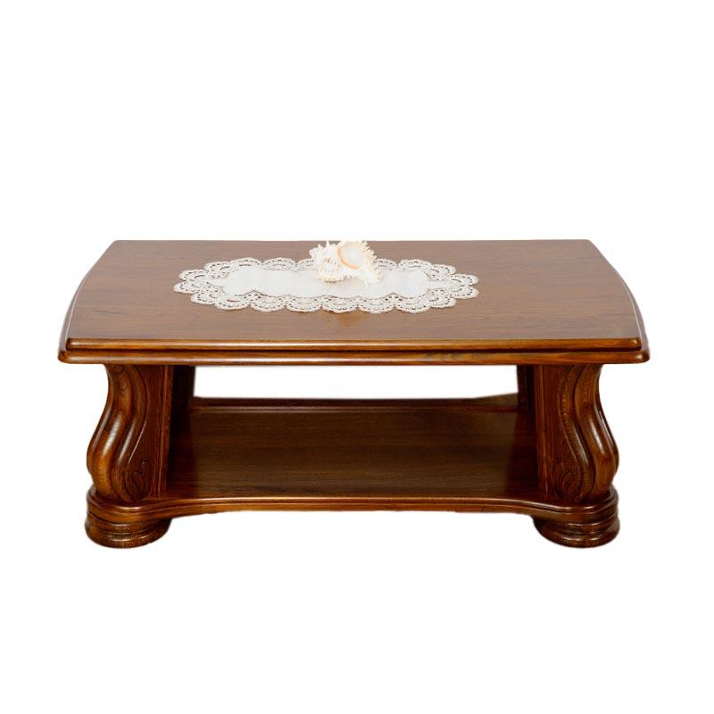 Konferenční stolek Felicie