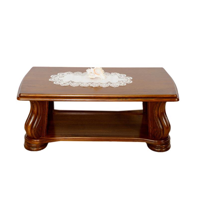 Konferenční stolek Brazil