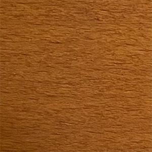 oranžová třešeň