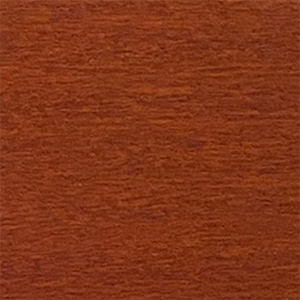 červená třešeň