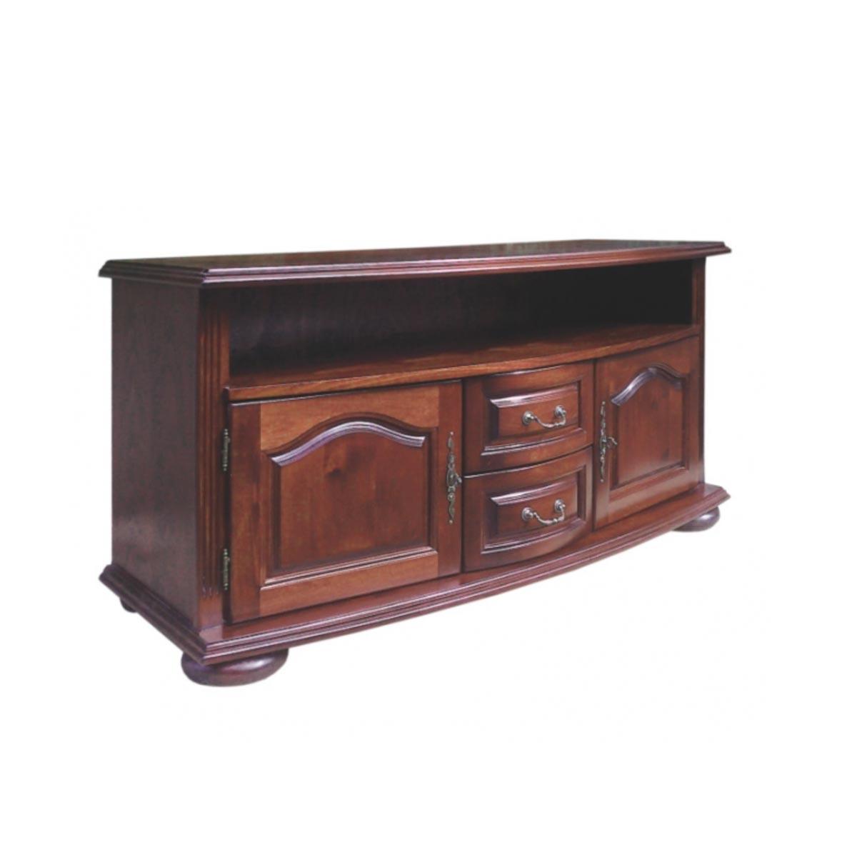 Tv stolek 206/2N