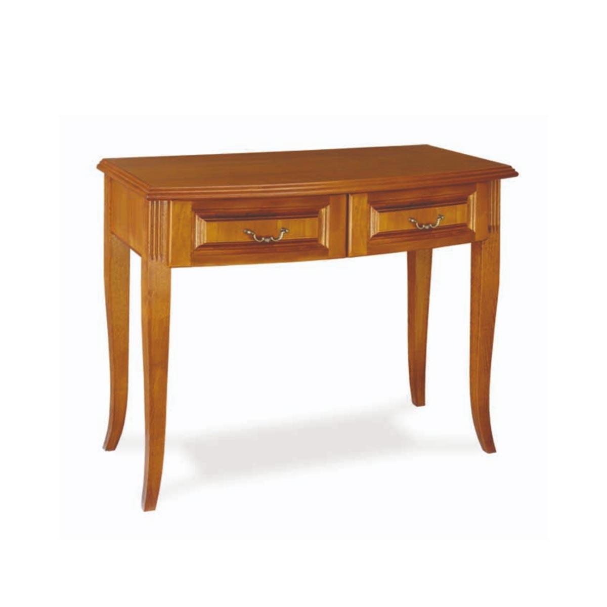 Kosmetický stůl 410A