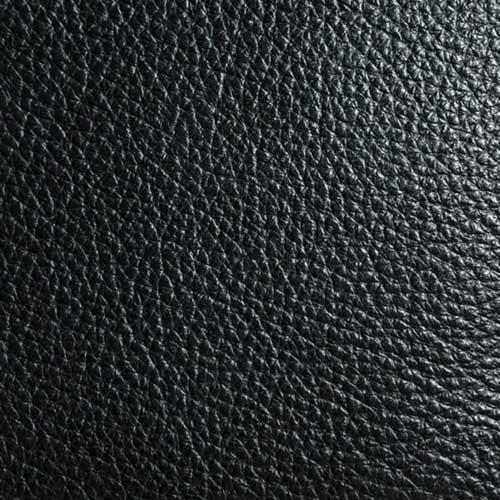 OXFORD-BLACK-01