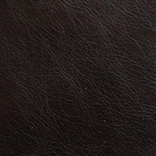 RUSTICAL-BLACK-20-MARLEN