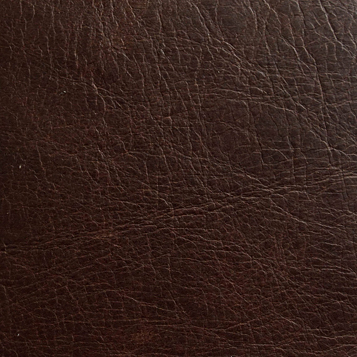 RUSTICAL-DARK-BROWN-31MARLEN