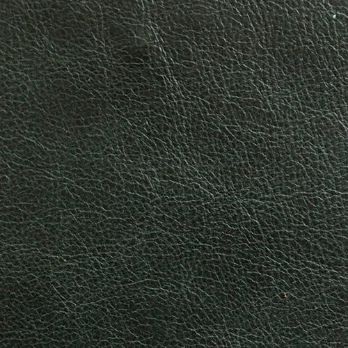 RUSTICAL-GREEN-22-MARLEN